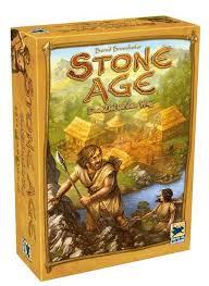 Avis et critiques - Stone Age (2008) - Jeu de société - Tric Trac
