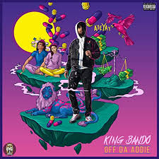 Addie Day [Explicit] von King Bando bei Amazon Music - Amazon.de