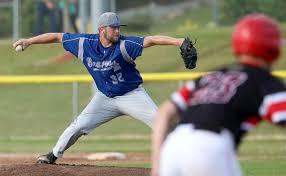 Semi-pro baseball: Prairie League preview | Local Sports |  telegraphherald.com