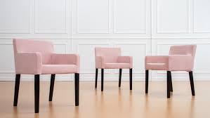 discontinued ikea sofa covers comfort