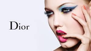 makeup colors spring 2016 saubhaya makeup