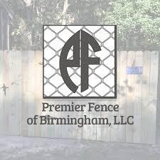 Premier Fence Of Birmingham Llc Fencepremier Twitter
