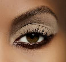 single eyeshadows swatches mac