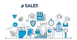 Fields Sales Executives Compactible Skills Recruitment