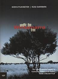 Download Pdf Under The Wintamarra Tree Free Epub Mobi Ebooks Tree Free Tree Pdf Download