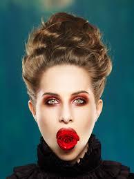 professional makeup natural cosmetics