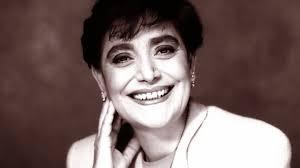 25 anni senza Mia Martini: stasera su Rai1