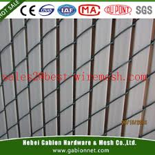 White Green Blue Brown Beige Plastic Vinyl Slats For Chain Link Fence Buy White Slats For Chain Link Fence Beige Slats For Chain Link Fence Brown Slats For Chain Link Fence Product On Alibaba Com