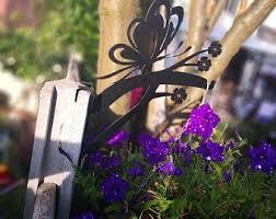 Fence Hook Etsy