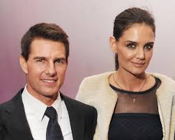 Why Did Katie Holmes Leave Tom Cruise? Inside Their Highly ...