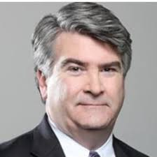 Thomas P. McKenna - SVP Deputy General Counsel, Legal Division at Aflac |  The Org