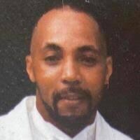 "Obituary | Darrin ""Cat"" Harrison | R. E. Pearson and Son Funeral Home"