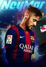 best neymar wallpapers hd