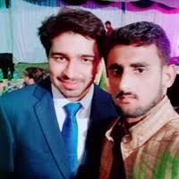 abdullah afzal - Khawaja freed university - Southern Punjab Multan ...