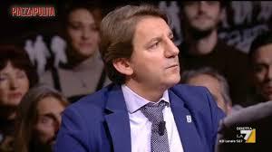 Riforma Pensioni ultime notizie oggi 19 marzo: Tridico su quota ...