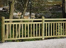 Low Level Fences Front Garden Fences Picket Fences Gates Posts Lattice Fences Post Fences Fence Panels B Backyard Fences Brick Fence Fence Landscaping