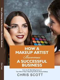 free makeup artist books saubhaya makeup