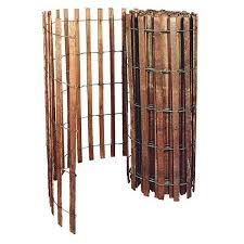 Wood Snow Fence 4 X 50 Hutchison Inc Com