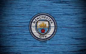 wallpapers manchester city 4k