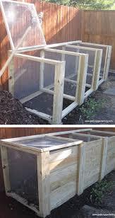 Diy Compost Bin Ideas And Plans Diy Compost Compost Bin Diy Garden Compost