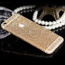 Accessories Gold Decal Sticker Iphone 55s66s677 Poshmark