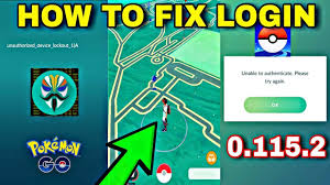HOW TO FIX UNAUTHORISED DEVICE LOCKOUT OR UNABLE TO AUTHENTICATE ...