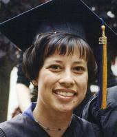 Danielle Johnson Obituary - Mountain View, CA | Mercury News