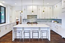 200 beautiful white kitchen design