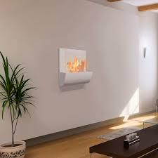 bioethanol fireplace eos purline