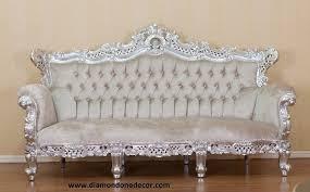 budreau fabulous baroque french