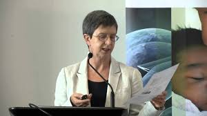 2015 ACHLR – ESRC – Liability and Innovation. The Defensive Medicine  Debate: Wendy Rogers - YouTube