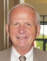 Donald Minter, MD   Obituary   Goshen News