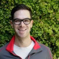 Aaron Green's email & phone | SAP SuccessFactors's Head of SAP ...
