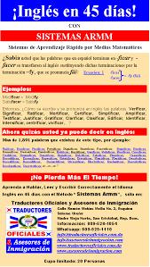 inglés traductores oficiales
