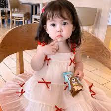 Mary's BABY - Cửa hàng quần áo sơ sinh & trẻ em - Đà Nẵng - 12 ...