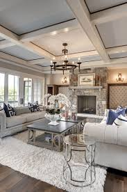 pictures of beautiful room designs