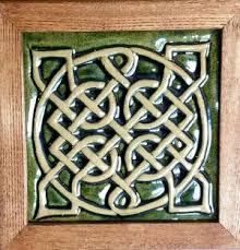 irish gifts celtic jewelry spanish