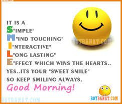 good morning text messages and morning sms quotes boy banat