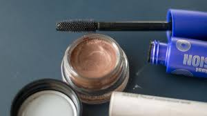 sweat proof your makeup this summer