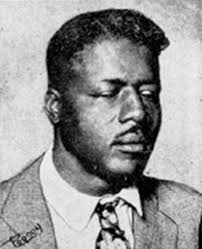 Blind Willie Johnson : Free Download, Borrow, and Streaming ...
