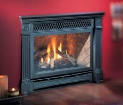 fireplace inserts july 2017
