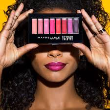 10 best lip palettes rank style
