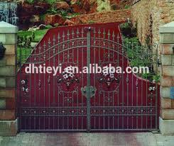 Wrought Iron Door Insert Window Grills Wrought Iron Decoration Panels Buy Door Glass Panels Inserts Decorative Wrought Iron Fence Panels Wrought Iron Door Window Panel Product On Alibaba Com