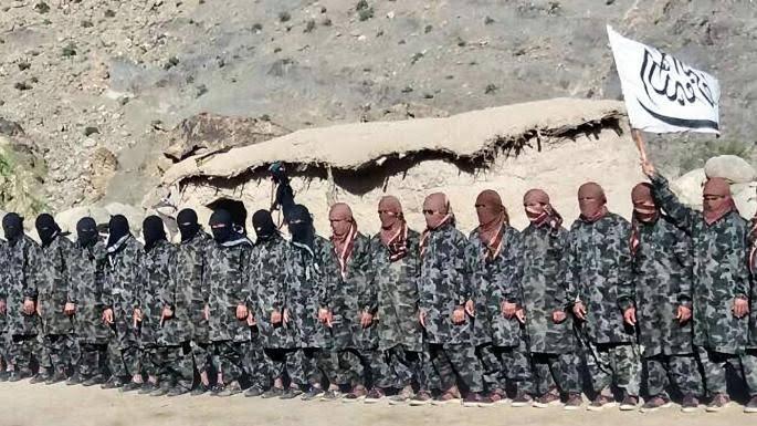 حکومت د خالد په نوم عملیات اعلان کړي، طالبان یې ښایي اعلان نه کړي
