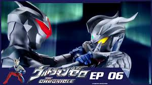 Ultraman Zero Tập 6 | Siêu Nhân Điện Quang - Phim Siêu Nhân Thiếu Nhi Mới  Nhất - Surprisedfarmer.com