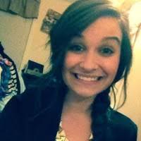 Kirstein Knisley - Dayton, Ohio   Professional Profile   LinkedIn