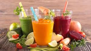 juices for glowing skin 9 elixirs to