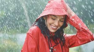 tribunwiki quotes r tis tentang hujan dalam bahasa inggris