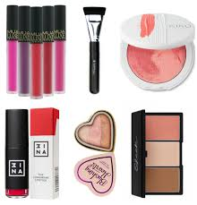 6 of the best budget beauty brands