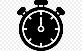 Timer Clipart Stopwatch, PNG, 512x512px, Stopwatches, Alarm Clock ...